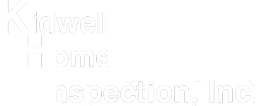 Kidwell Home Inspection, Inc.